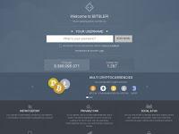 Free Bitcoins | PayBlog