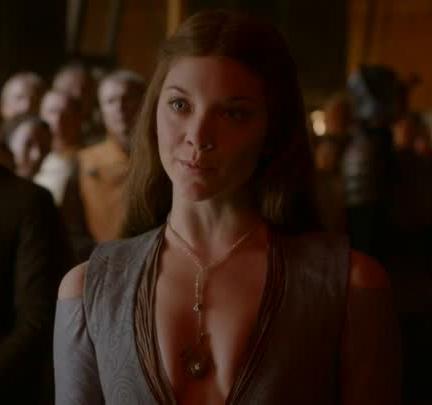 Da Couch Tomato Game Of Thrones Season 2 Episode 10 Valar