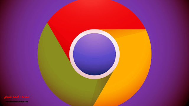 خلفيات لعبة Pubg للحاسوب بجودة عالية: ما هي الاسباب وراء ايقاف جوجل بلس