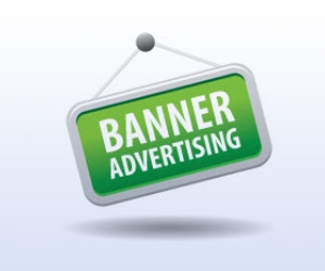 Attract Advertisers To Your Blog