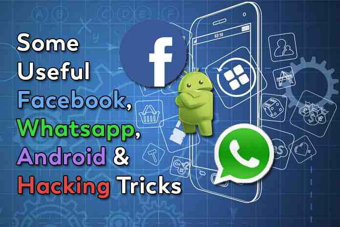 Try These Tamil Status Video Whatsapp Group Link {Mahindra