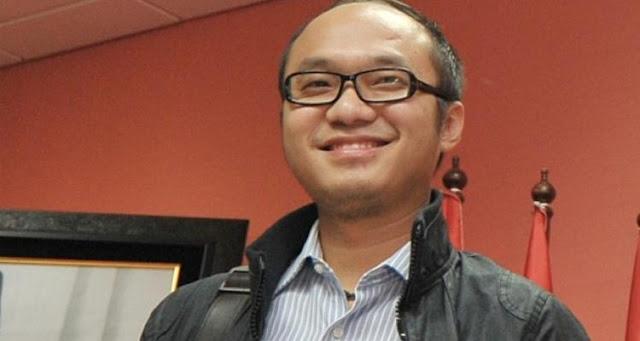 Adik Ahok Dukung Prabowo, Yunarto Wijaya: Luar Biasa Pak Prabowo