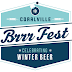 The Most Interesting Beers at 2019's BrrrFest in Coralville