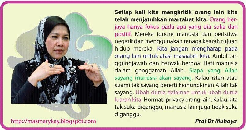Image Result For Kata Mutiara Lucu Hari Sabtu
