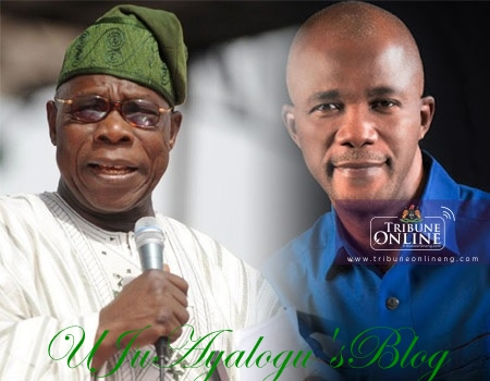 Exit of Obasanjo, others wounded us ―PDP