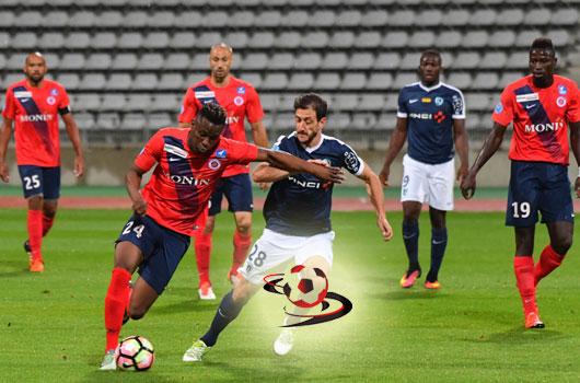 Chateauroux vs Ajaccio 1h00 ngày 17/8 www.nhandinhbongdaso.net