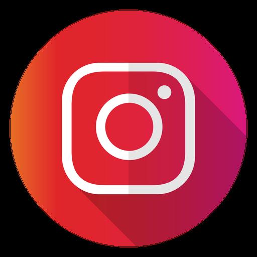 Violino Instagram