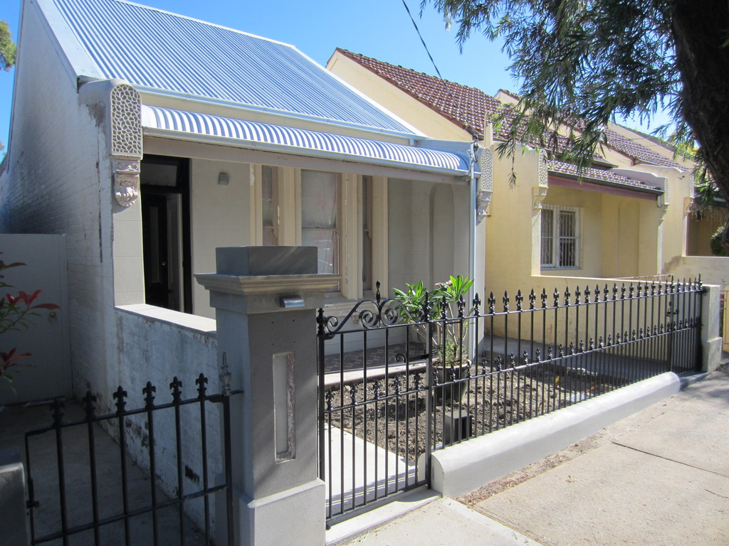 Furniture Leichhardt The Little House In Leichhardt A Renovation Story Our
