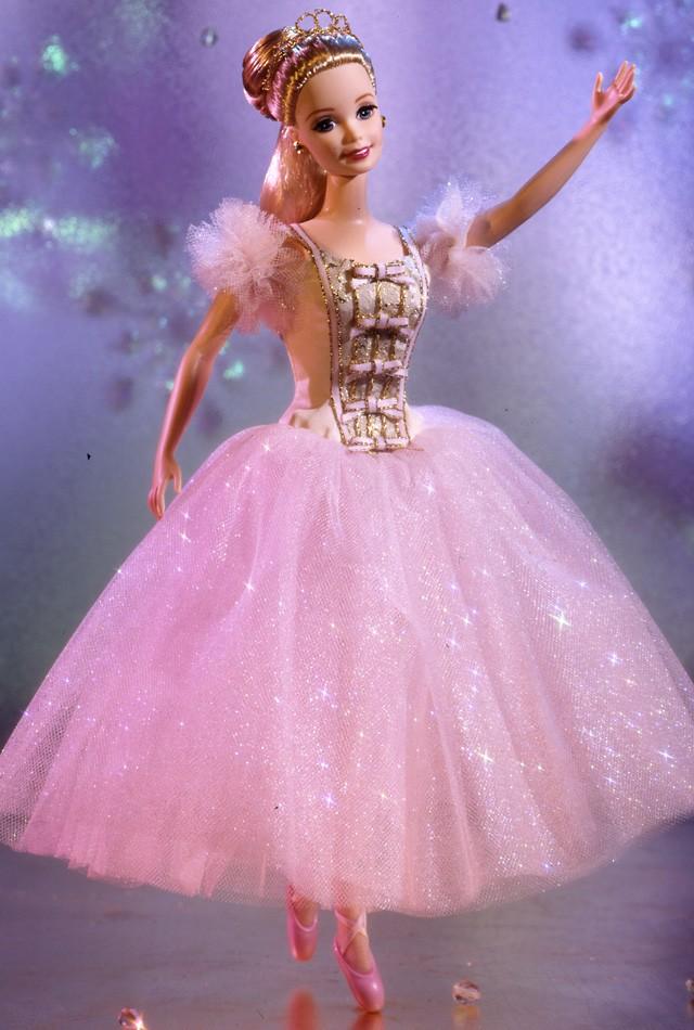 Barbie Picture Gallery Kids Online