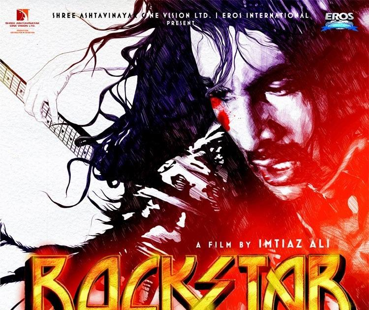 Pehli Mulakat Nu Officials Vedio Download: Rockstar (2011) All MP3 Song Download