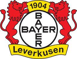 Judi Online Bola - Chicharito Lirik Leverkusen