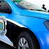 Sancionada em Amargosa lei que permite guarda municipal atuar junto ao trânsito