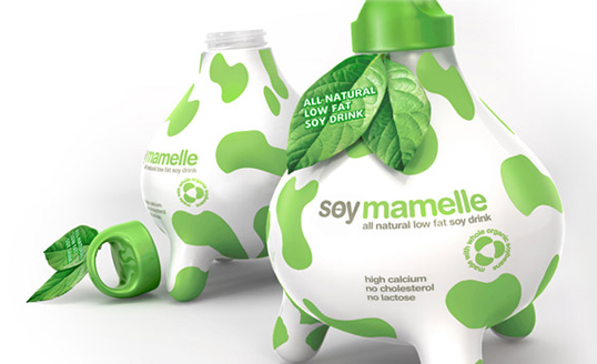 Green-Pear-Diaries-Packaging-diseño-creativo-Soy-Mamelle