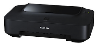 Download Canon iP2772 Driver for Windows, Mac and Linux