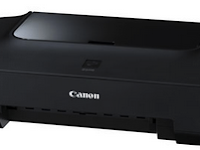 Canon PIXMA iP2770 Drivers Free Download