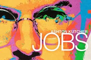 Trailer Film Biografi Steve Jobs Sudah Keluar