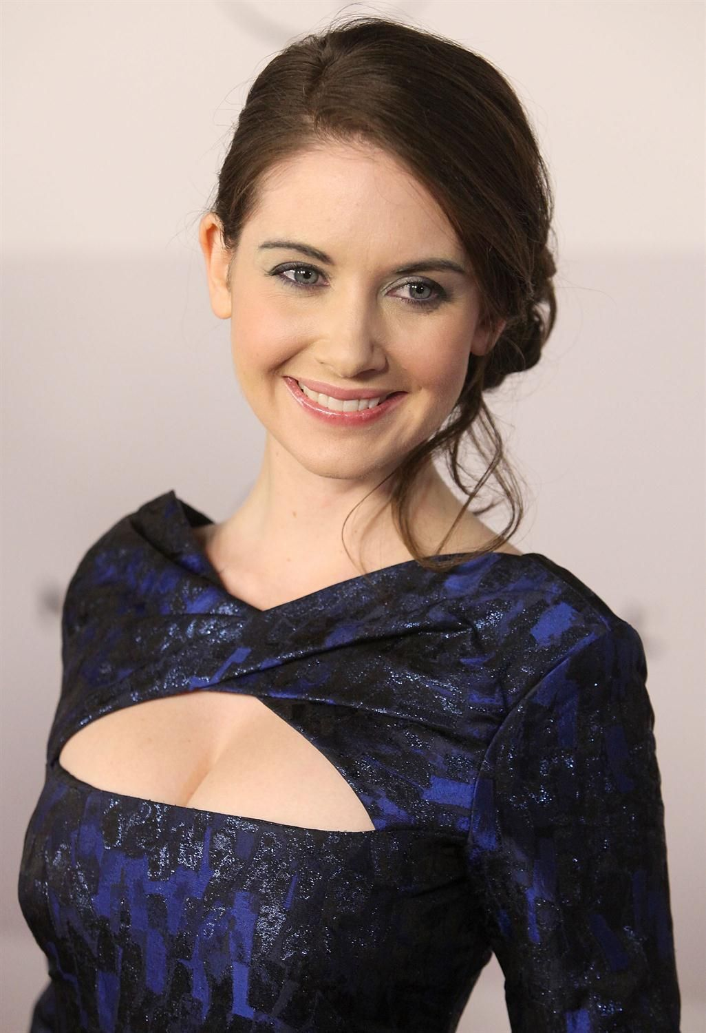 Best Quality Pictures of Alison Brie