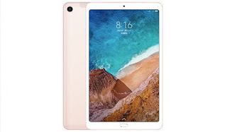 Xiaomi-Mi-Pad-4-Plus-specifications