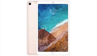 Xiaomi-Mi-Pad-4-Plus-specifications