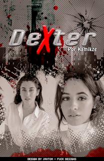 CF - Dexter, by Kamikze
