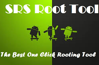 srs-root-full-setup