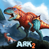 The Ark of Craft 2: Jurassic Survival Island Mod Apk