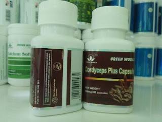 obat sakit tenggorokan alami paling ampuh