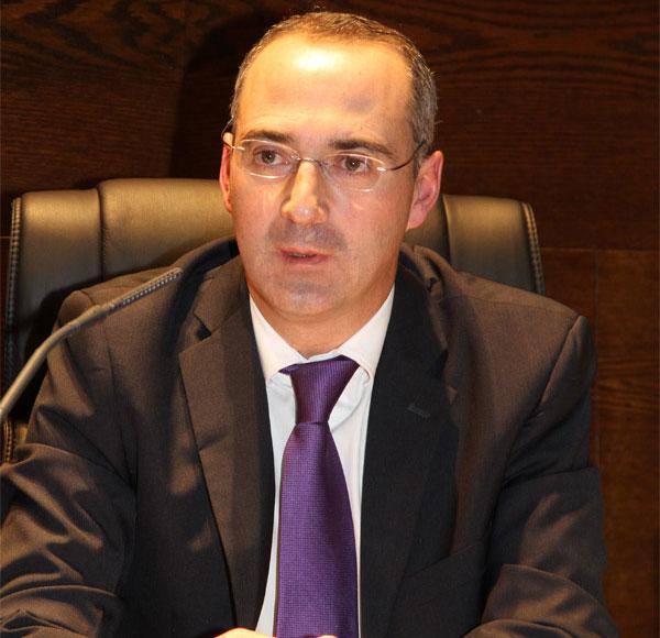 César David Ciriano Vela