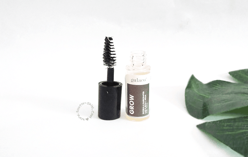 gulaco-grow-lash-serum-review