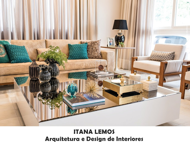 casa-luxuosa-sala-arquitetura