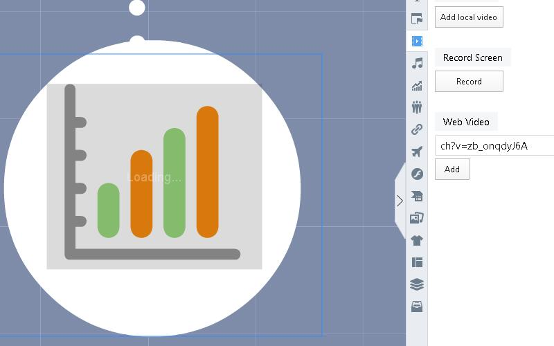 free slide presentation maker for students to create amazing