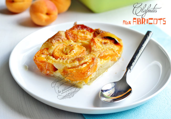 recette-clafoutis-abricot