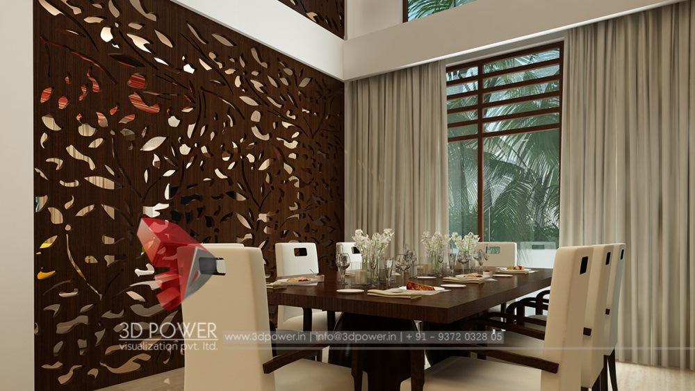 3d interior designs interior designer 3d virtual tour for 3d house walkthrough