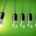 El Ayuntamiento renovará 6.000 puntos de luz con led, lo que supondrá un ahorro anual de medio millón de euros