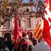 Concentració, dimarts 20 de desembre, a les 17 hores, al Parlament de Barcelona