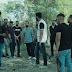Sıfır Bir Adana 4.Sezon 11.Bölüm (Sezon Finali) 30 Ağustos 2018 Full İzle