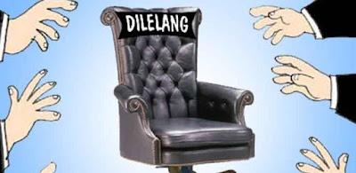 Gubernur Jabar Ridwan Kamil Akan Lelang Jabatan Posisi Kadis dan Kabiro