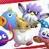 Kirby Star Allies DLC - Susie (Nintendo Switch)