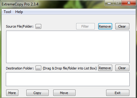 برنامج-extreme-copy-pro
