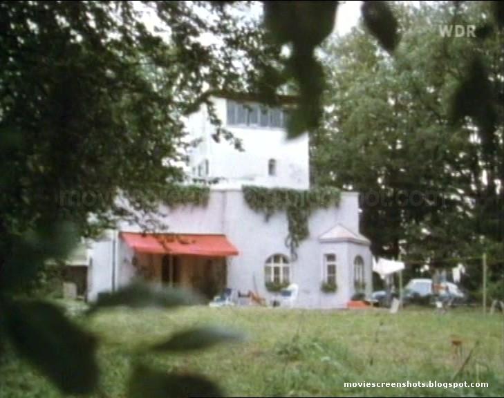 Tatort Das Haus Im Wald