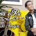 Chord Lirik Rama Eru Ft Charly VHT | Chord Lagu Popular