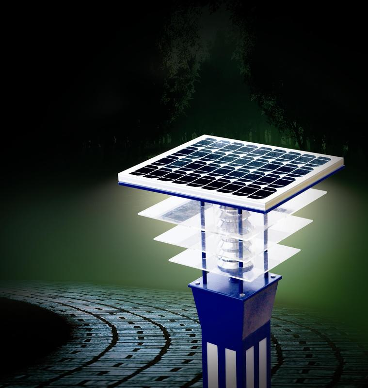 solar led lights for backyard various