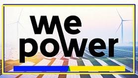 Criptomoneda más prometedora WePower WPR