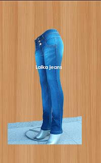 Pantalones corte colombiano originales venta de mayoreo clase y elegancia