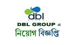 DBL cluster Job Circular 2019
