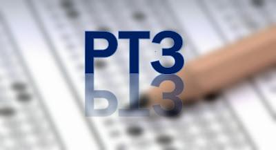 Semakan Keputusan PT3 2018 Pentaksiran Tingkatan Tiga