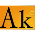 Akaal Channel frequency on Astra 28.2°E Satellite