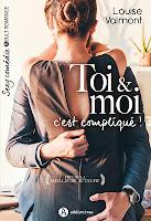 https://lesreinesdelanuit.blogspot.fr/2018/02/toi-moi-cest-complique-de-louise-valmont.html