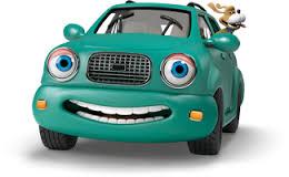 Ταξινομήσεις καινούργιων οχημάτων το Μάρτιο 2016