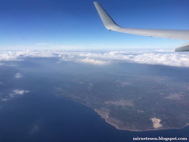 Кипр на практике: всё что нужно знать для самостоятельного путешествия